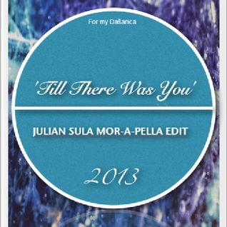 Rachel Starr vs Elena Vargas - 'Till there was you (Julian Sula Mor-a-pella Edit )