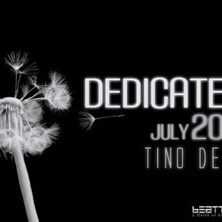 Tino Deep-Dedicated [Beattunes.com July 2011 Promo]