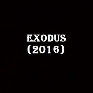 Dj French - Exodus