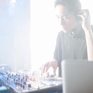 Satoshi Fumi Mixtape in Feb. 2015