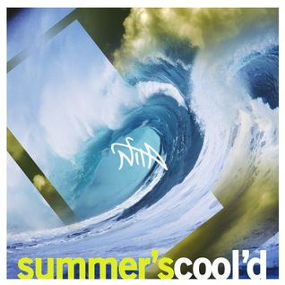 Dj Nita - Summer's Cool'd