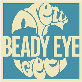 Beady Eye supercompilation