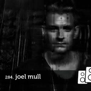 Soundwall Podcast #284: Joel Mull