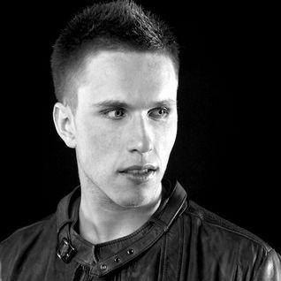 Radio KUL 207 - Nicky Romero