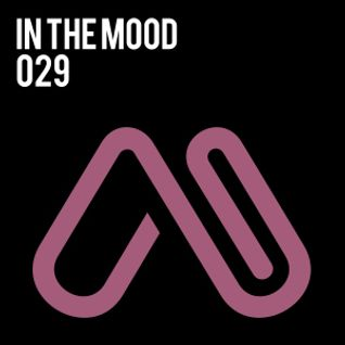 In the MOOD -Episode 29 - Live from MoodRAW London