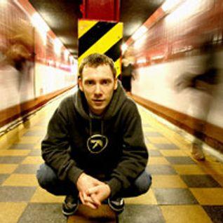 Tim Deluxe @ DasDing Plattenleger - 01.01.2012