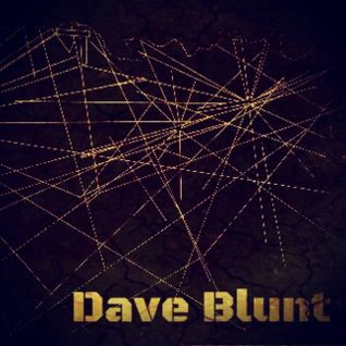 Dave Blunt - Hard mix 20150114