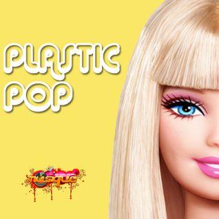 PlasticPop