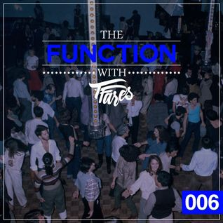 The Function with TFares: Episode 006
