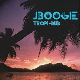 Tropi-Dub