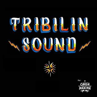 GBMIX#4: Tribilín Sound