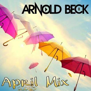 Arnold Beck April Mix 2015