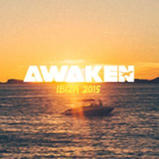 Awaken DJ Competition Mix