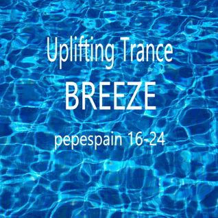BREEZE 16-24 pepespain