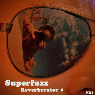 Superfuzz Reverberator # VIII