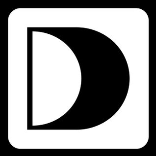 Defected In The House Radio Show 26.11.12 Guestmix H.O.S.H