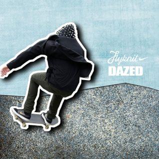Nike FlyKnit Playlist