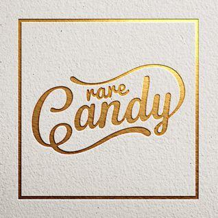 Rare Candy Promo Mix