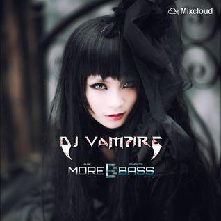 My TranceVision Vol 68