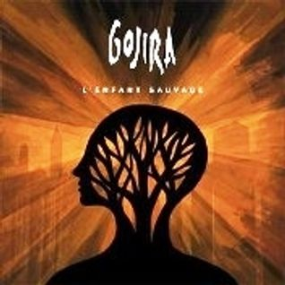 Gojira interview with The Rock Train (May 2012)