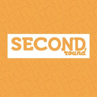 Second Round Live 29-03-14 in @SecondRound @SecondFloor @Mulligans