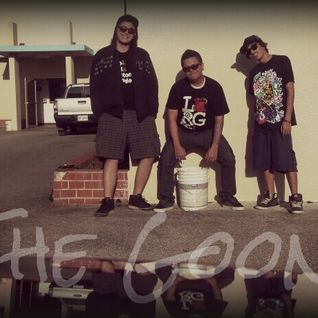 The Goons