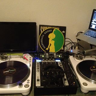 MY ZOUK SELECTA AVRIL 2012 DJ CED