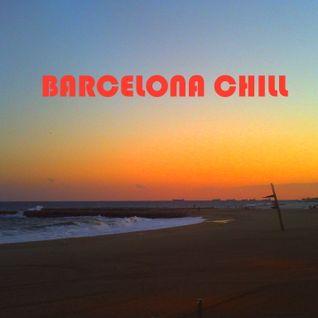 Barcelona Chill