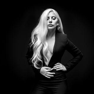 Lady Gaga - Rare, Covers and Remixes Vol II