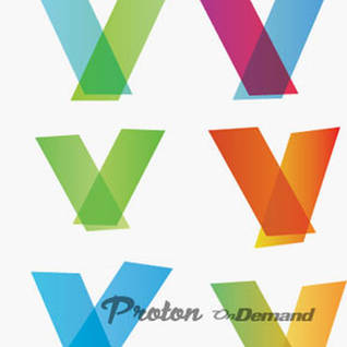 Monochronique - VS on Proton Radio (15 Apr 2015)