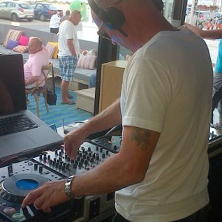 Area 32 066 Dave Johnson Mix.
