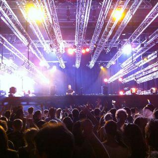 June 2012 Promo Mix