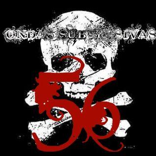Ondas Subversivas 56