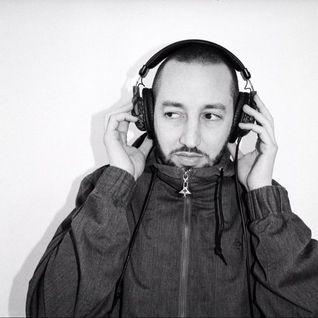 DJ J Period June 2005