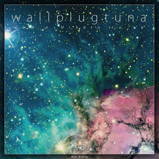 [098] WallPlugTuna on NSB Radio