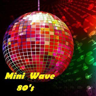 Mini Wave 80s