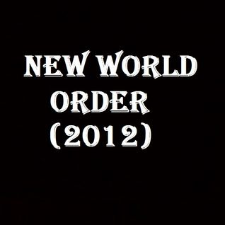 Re-Breather - New World Order