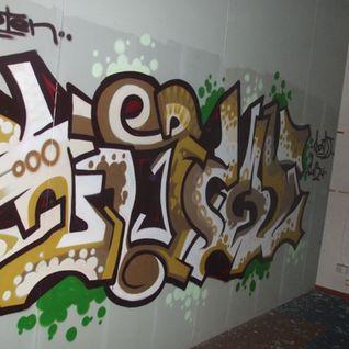 El rincon h2 13.10.2010