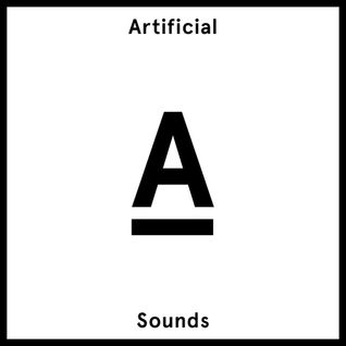 ARTIFICIAL SOUNDS - MARCH 8 - 2016