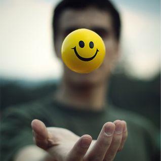 Greg Allegro - Happy Bouncies