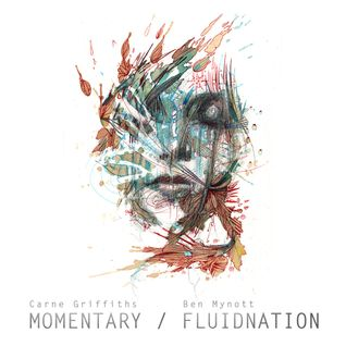 Fluidnation / Momentary