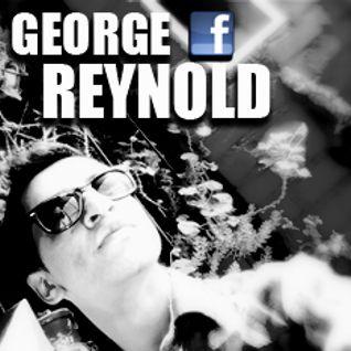 [ George Reynold ] Amor Loquito - La despedida [ playAttenchon ]