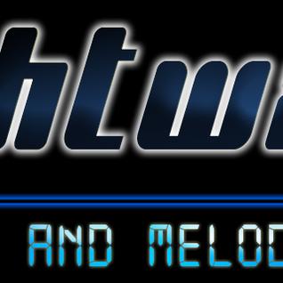 Nightways 031 (15.04.2012)