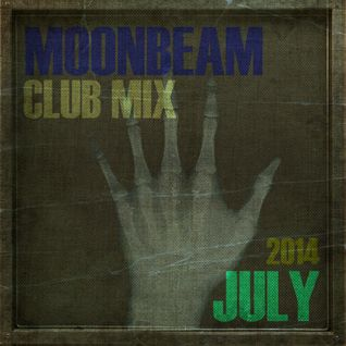 Club Mix (July 2014)