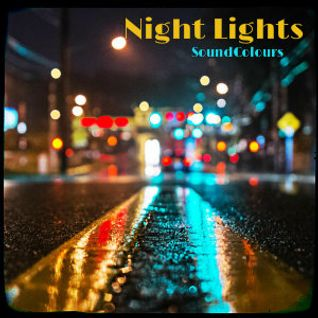 SoundColours | Night Lights