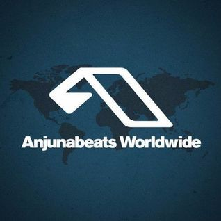 Anjunabeats Worldwide - Road To Group Therapy 200 Special