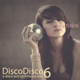 DiscoDisco 6