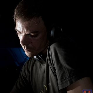 Kai Wagner Live Set Part 03.06.2011