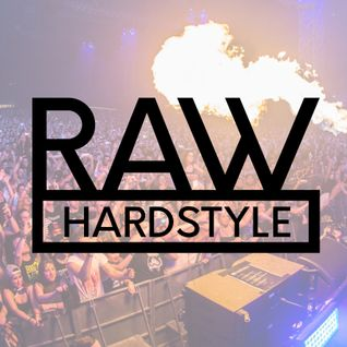 Mix raw 07 (uptempo) - E-force special