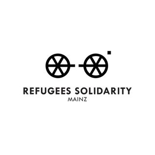 Plattenmomente #4 Refugees Welcome Special